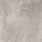 Grey 100x100 cm