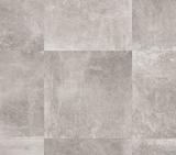 Grey sfeer 100x100