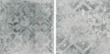 Beton Grey decor 60x60