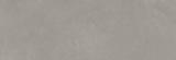 Neutra Pearl 30x90 cm