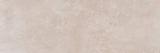 Neutra Creame 30x90 cm