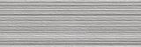 Neutra Pearl Cream 30x90 cm