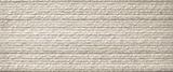 Neutra Relief Cream 30x90 cm