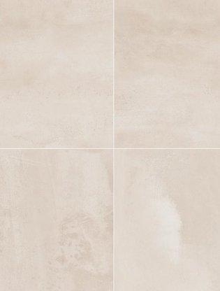 Concrete Avorio creme kleurig  60x60 cm