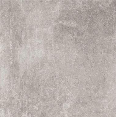 Grey Pan 100x100 cm