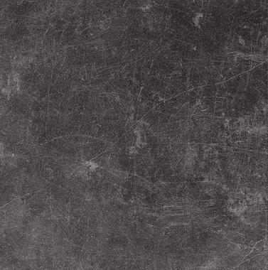 Black Pan 100x100 cm