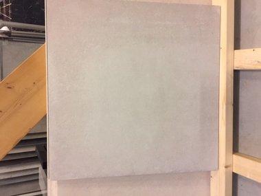 Beton Grit 60x60 cm