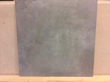 Beton Lime  60x60 cm