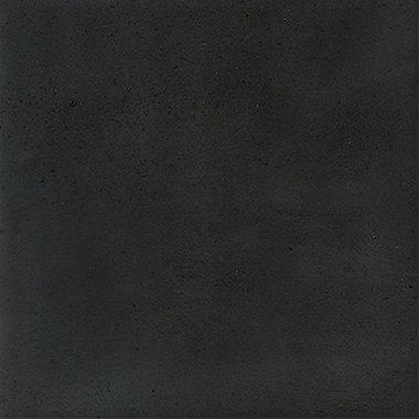 Zellige Graphite 10x10 cm