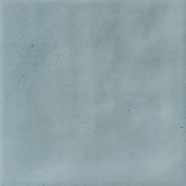 Zellige Aqua 10x10 cm
