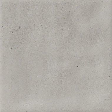 Zellige Grey10x10 cm