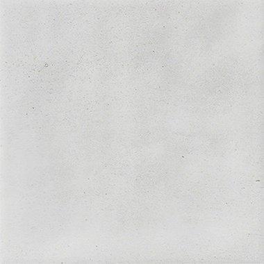 Zellige White 10x10 cm