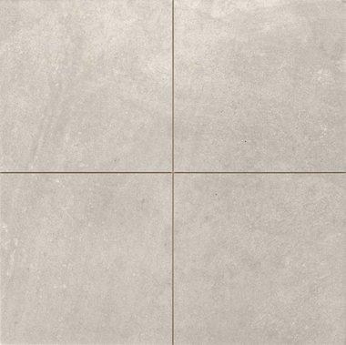 Skyros grijs 45x45 cm