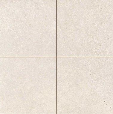 Skyros Blanco 45x45 cm
