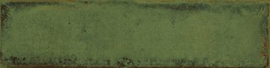 Alchimia Olive  glans 7,5x30 cm