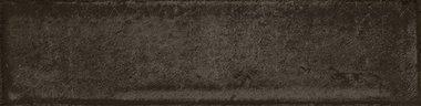 Alchimia Antracite  glans 7,5x30 cm