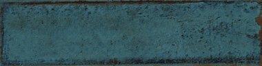 Alchimia Bleu  glans 7,5x30 cm