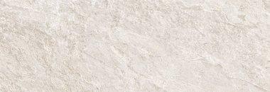 Mirabel Ivory gerectificeerd 30x90 cm