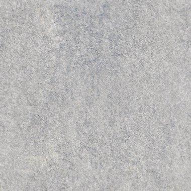 Mirabel Pearl gerectificeerd 75x75 cm