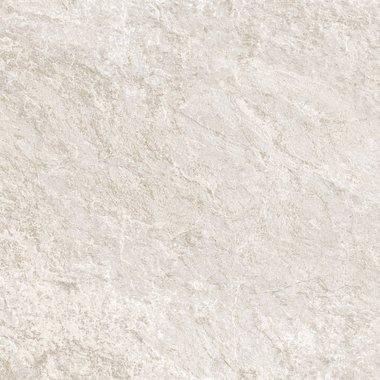 Mirabel Ivory gerectificeerd 75x75 cm