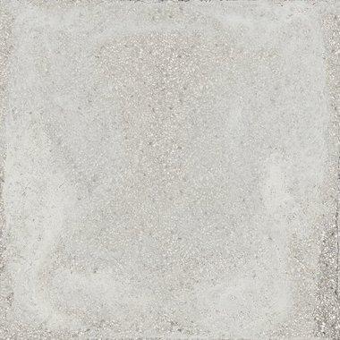 Terrazzo grigio  25x25 cm