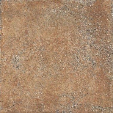 Terrazzo Cotto  25x25 cm
