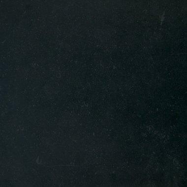 Belgium Stone black gerectificeerd 60X60