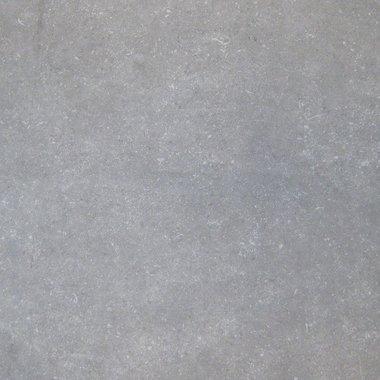 Belgium Stone grey gerectificeerd 60X60