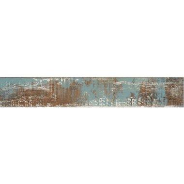 Urban Forst Mix 15x20 cm gerectificeerd