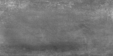 Limburg Antraciet 30x60 cm gerectificeerd