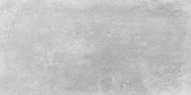 Limburg Grigio  30x60 cm gerectificeerd