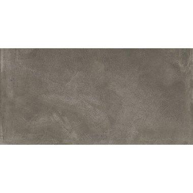 Madison Zwart gerectificeerd 30x60 cm