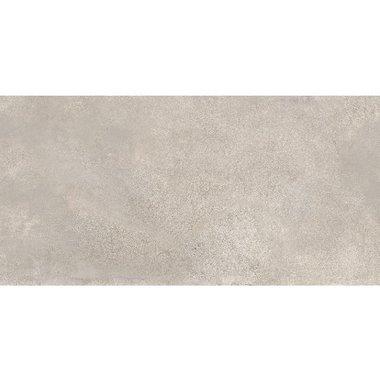 Madison Grey gerectificeerd 30x60 cm