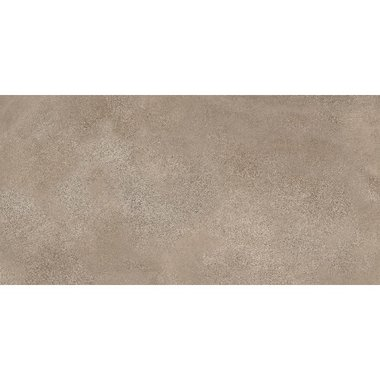 Madison Taupe gerectificeerd 30x60 cm