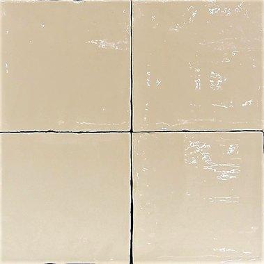 Oud Hollandse Witjes Crema 13x13 cm