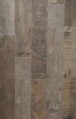 Rover Oak 15 x90 cm niet gerectificeerd