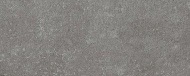 Metropoli Grey 20x50 cm niet gerectificeerd