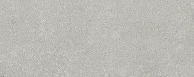 Metropoli Pearl licht grijs  20x50 cm niet gerectificeerd