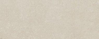 Metropoli Sand beige  20x50 cm niet gerectificeerd