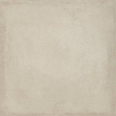 Grafton Ivory 80x80 cm