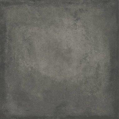 Grafton Antraciet 80x80 cm