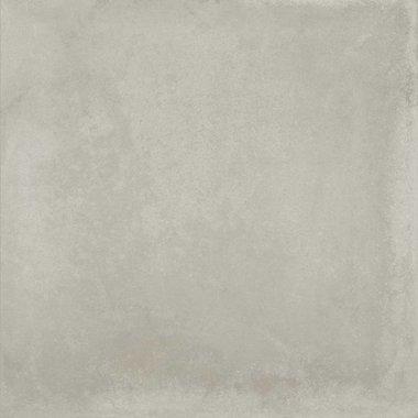 Grafton Silver 80x80 cm
