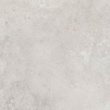 Nexus White 75x75 cm gerectificeerd