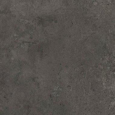 Nexus Antracite 75x75 cm gerectificeerd