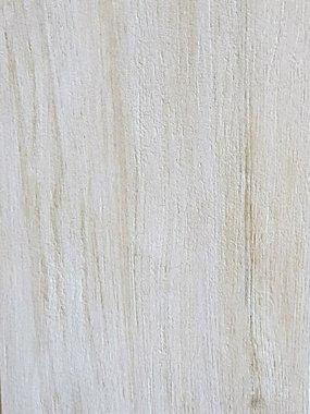 Aanbieding houtlook 20x120 cm