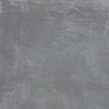 Loft Grey 30,4x61 cm