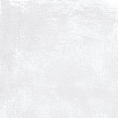 Loft White 30,4x61 cm