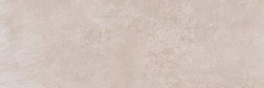 Neutra Cream 30x90 cm