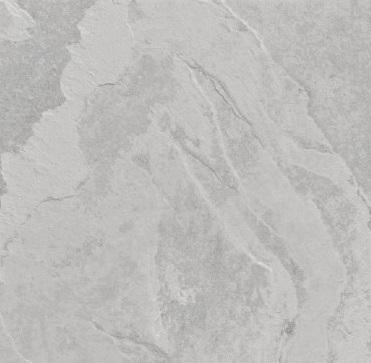 Ardesia Marengo 60x60 cm