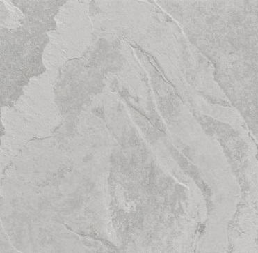 Ardesia Marengo 75x75 cm